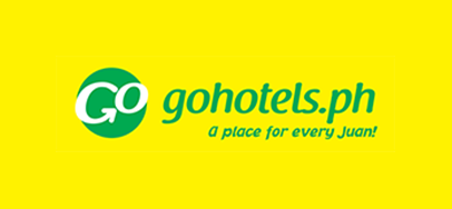 GO HOTELS- TACLOBAN