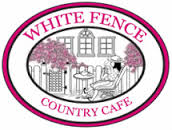 White Fence Country CAfe