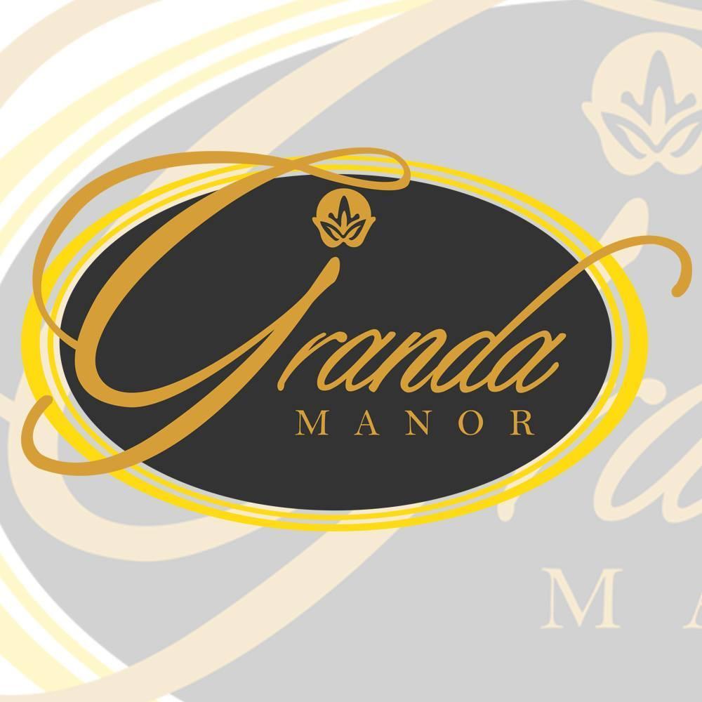 Granda Manor