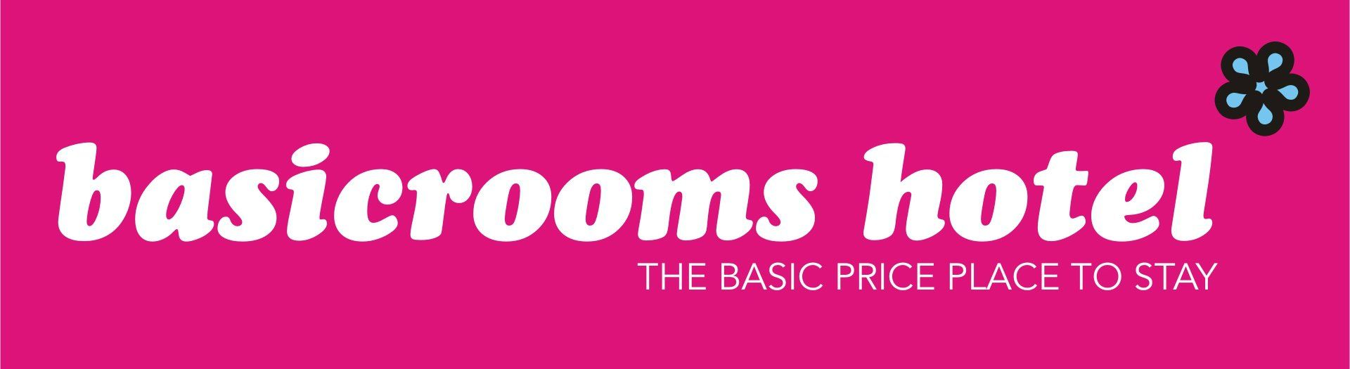 BASIC ROOMS HOTEL