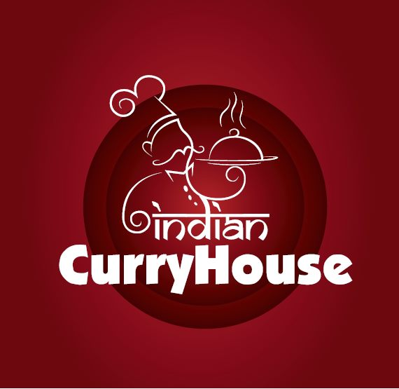 The Famous Indian Curry House