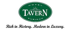 Hotel Tavern