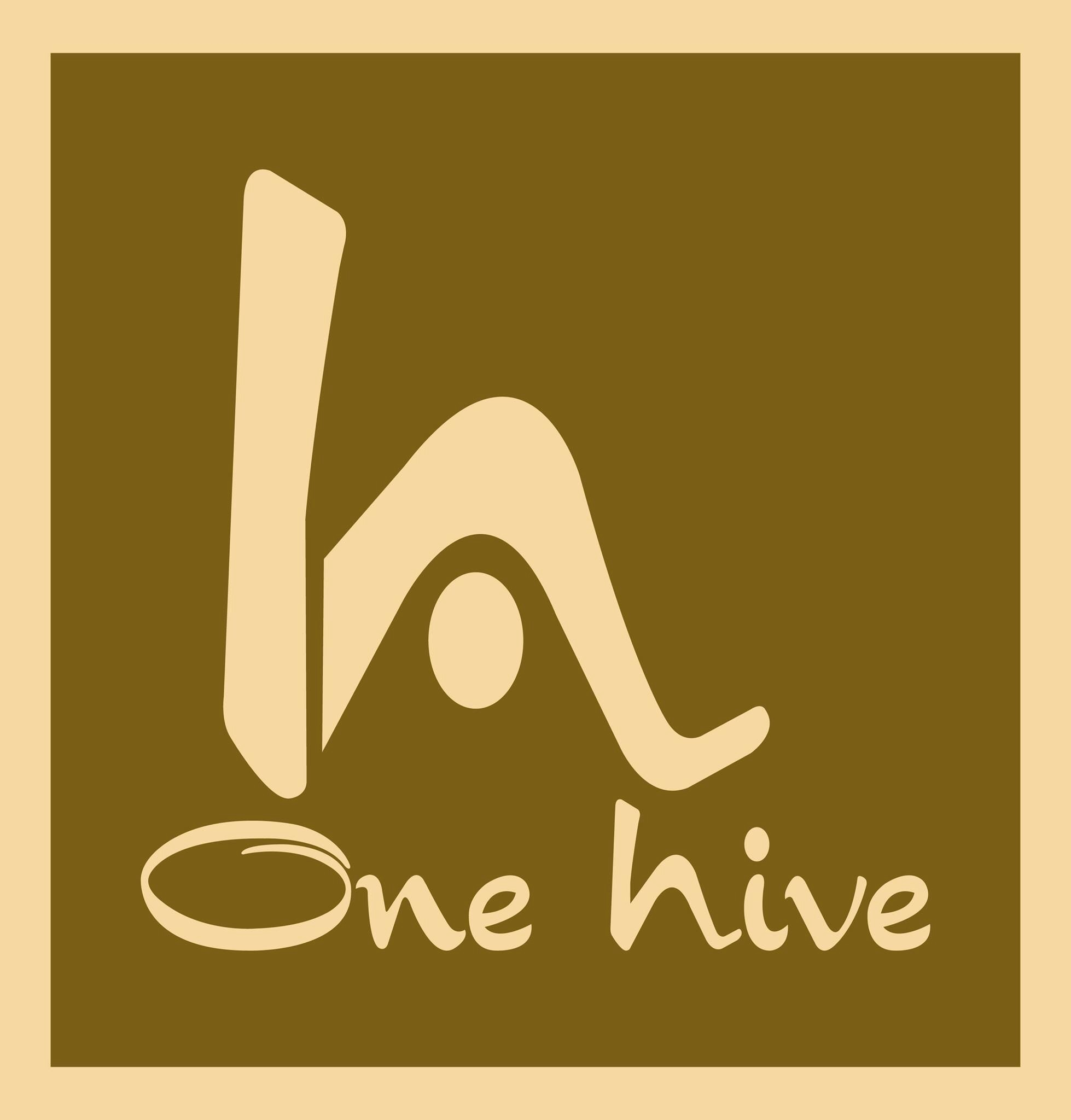 One Hive Hotel and Suites