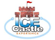 Ice Castle Experience Hotel