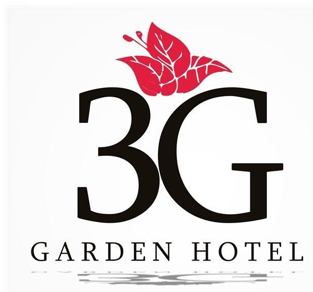 3G Garden Hotel