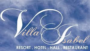 Villa Isabel HOTEL
