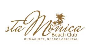 Sta Monica Beach Club