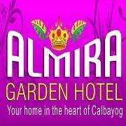 Almira Garden Hotel