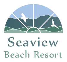 SeaView Beach Resort