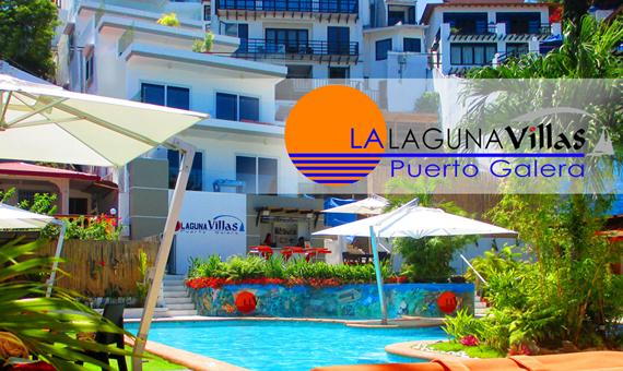 Lalaguna Villas