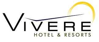 Vivere Hotel & Resorts