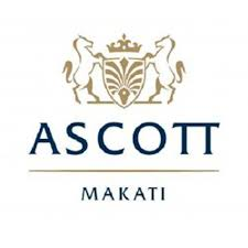 The Ascott Makati