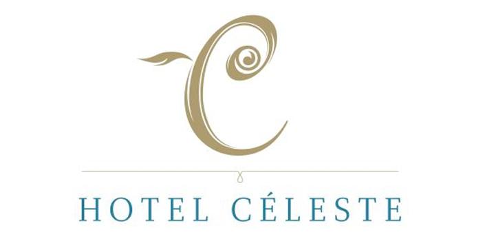 Hotel Céleste