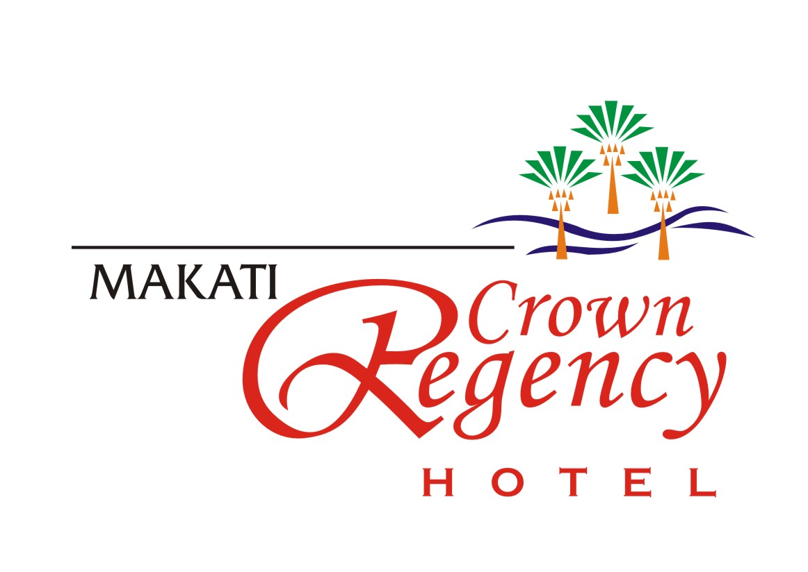 Crown Regency Hotel