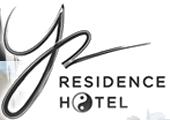 y2 hotel