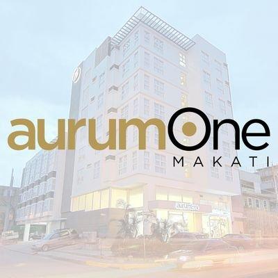 aurumOne Makati