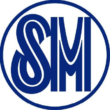 SM City Molino