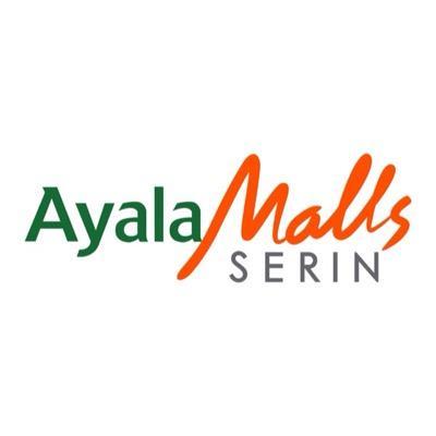 Ayala Malls Serin