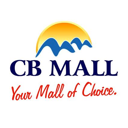 CB Mall Urdaneta