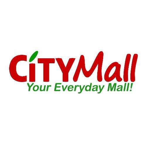CityMall - Arnaldo, Roxas