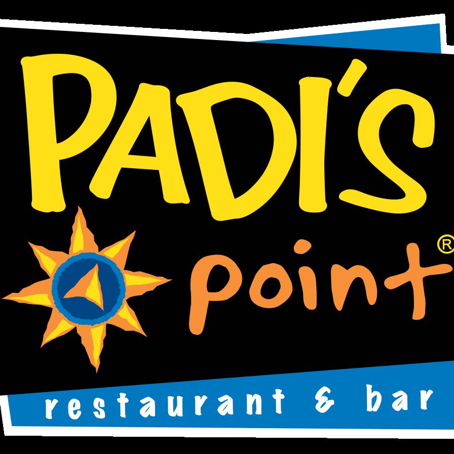 Padi's Point Araneta