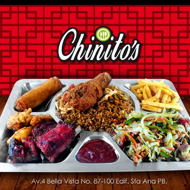 Chinito's Restaurant
