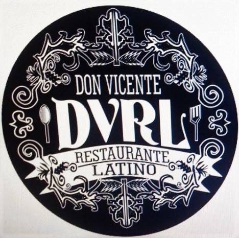 Don Vicente Restaurante Latino