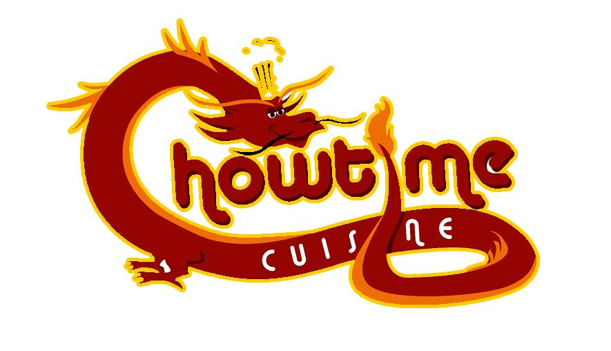 Chowtime Cuisine