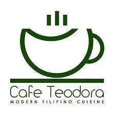 Cafe Teodora