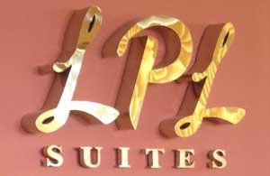 LPL Suites Greenbelt Makati
