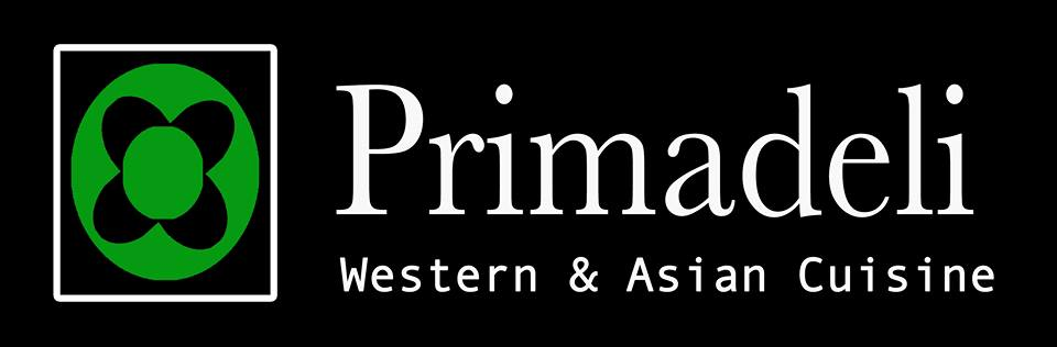 Primadeli WESTERN & ASIAN CUISINE