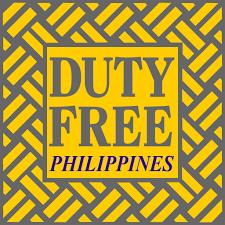 Duty Free Philippines Fiestamall