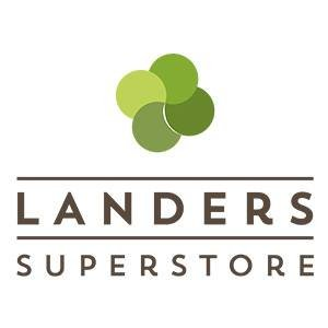 Landers Superstore