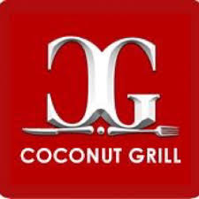 Coconut Grill Restaurant