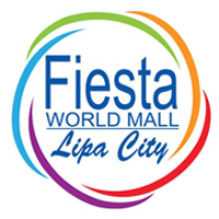 Fiesta World Mall Lipa
