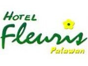 Hotel Fleuris Palawan