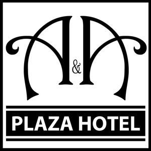 A&A Plaza Hotel