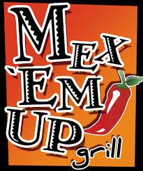 MEX'EM UP