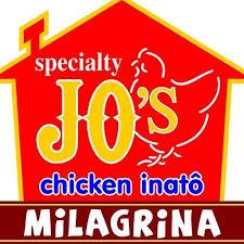 Jo's Chicken Inato Milagrina