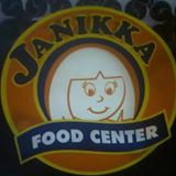 Janikka Food Center