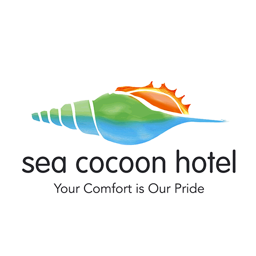 Sea Cocoon Hotel - Best Hotel in El Nido