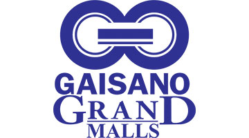 Gaisano Capital - San Francisco