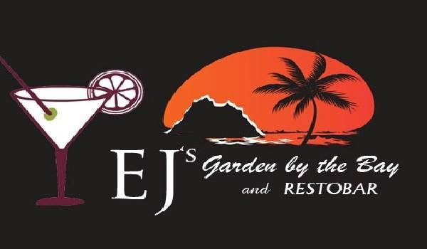 EJ's Garden by the Bay