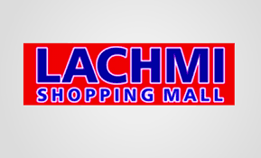 Lachmi Shopping Mall