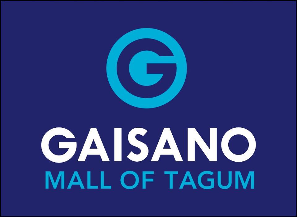 GMALL of Tagum