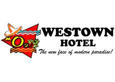 WESTOWN HOTEL MANDALAGAN
