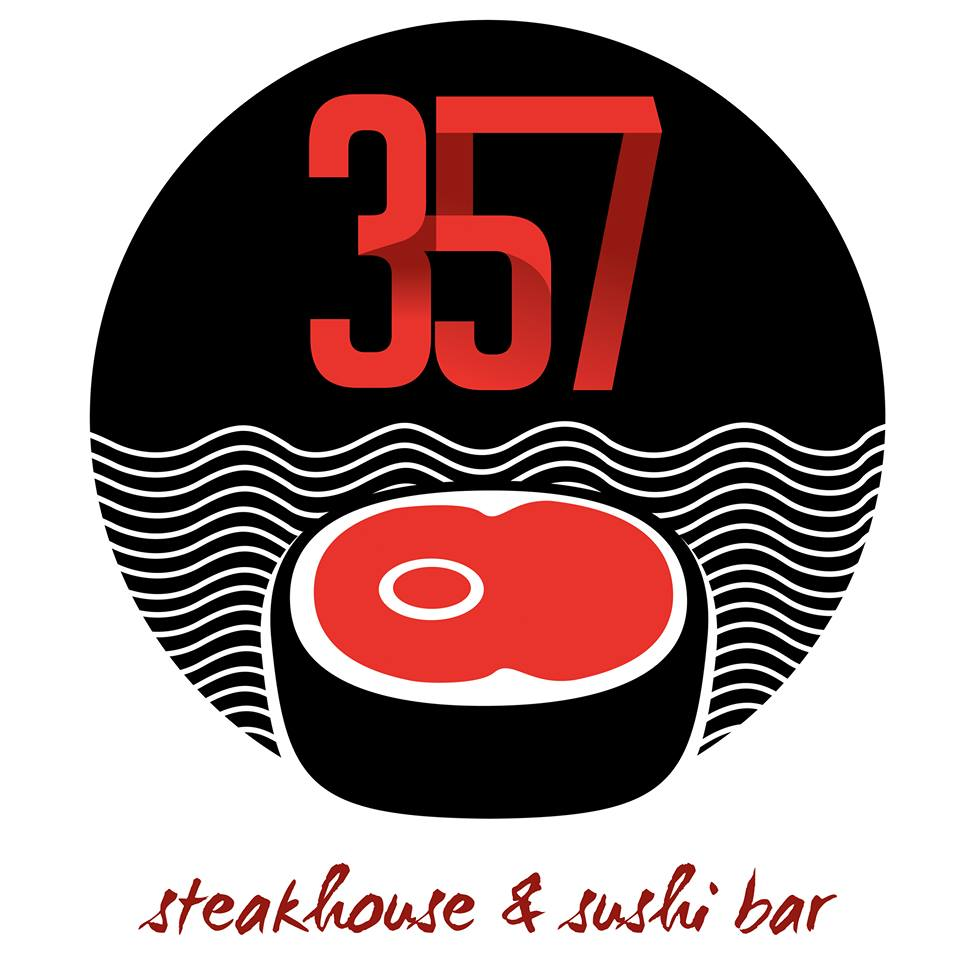 357 Steakhouse and Sushi Bar