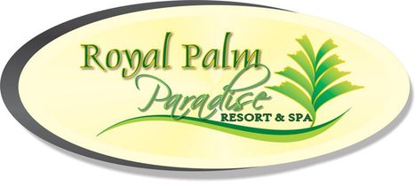 Royal Palm Paradise Resort and Spa