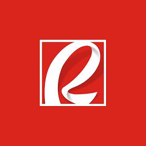 Robinsons Cainta