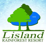 Lisland Rainforest Resort